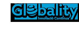 GLOBALITYTIC.COM